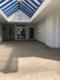 GEWERBEFLÄCHE - BÜRO -PRAXIS -UND MEHR...Stilsicher und zentral - - Eingangsbereich