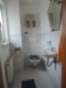 Endlich zu Hause - Gäste WC