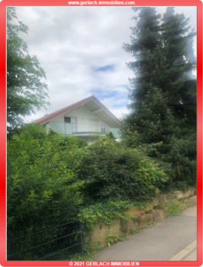 Wohlfühloase in Bestform – Wohnen & Arbeiten unter einem Dach 74196 Neuenstadt, Zweifamilienhaus