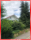 Wohlfühloase in Bestform - Wohnen & Arbeiten unter einem Dach - Hausansicht