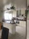 Wohlfühloase in Bestform - Wohnen & Arbeiten unter einem Dach - Küche