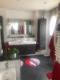 Wohlfühloase in Bestform - Wohnen & Arbeiten unter einem Dach - Bad