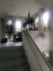 Wohlfühloase in Bestform - Wohnen & Arbeiten unter einem Dach - Treppenhausgalerie