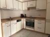 NUR MIT DEM KOFFER EINZIEHEN - Möblierte Wohnung statt Hotelbetten - Küche