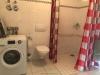 NUR MIT DEM KOFFER EINZIEHEN - Möblierte Wohnung statt Hotelbetten - Duschbad